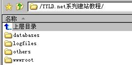 yyld.org